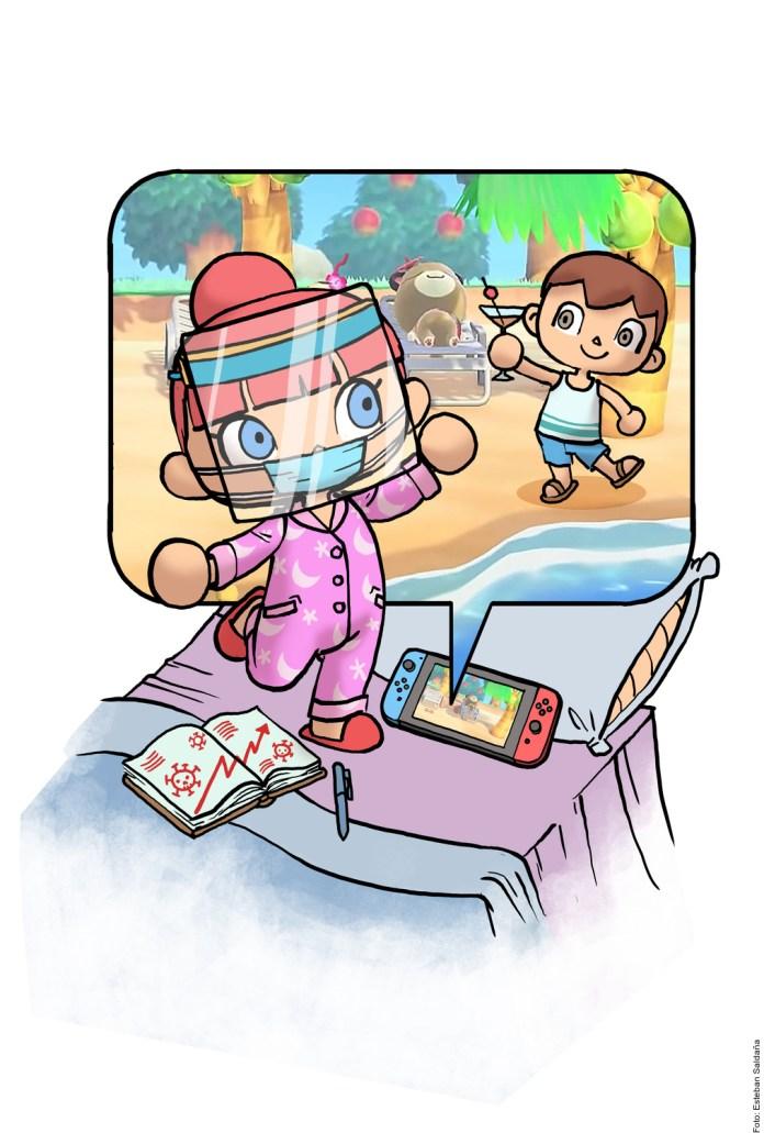 ALT_Animal Crossing en la pandemia_1141558