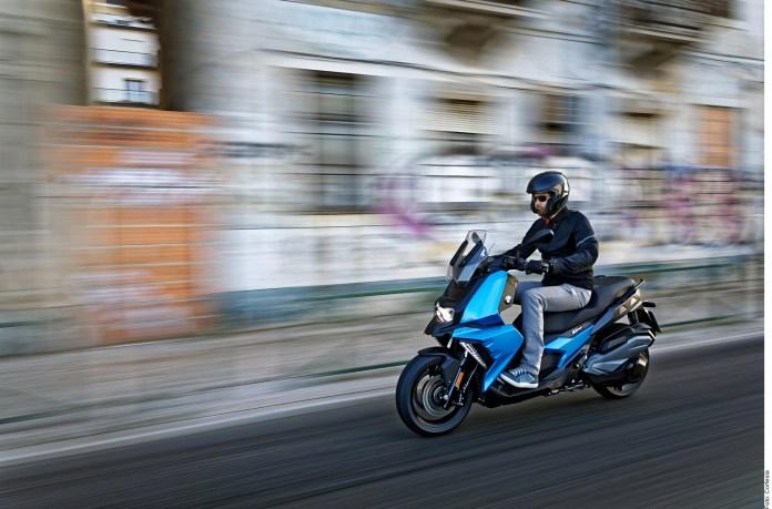 Elige tu primera motocicleta