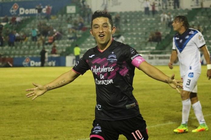 Queda 'Hobbit' descartado para Cancún F.C.