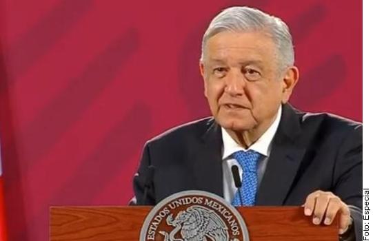 Cuestionan a López Obrador por fracaso en feminicidios