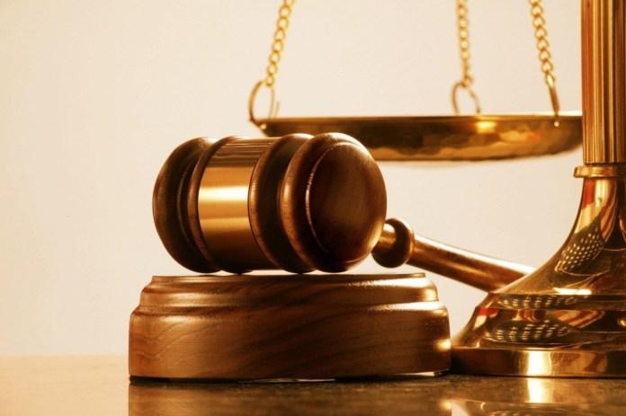 Son jueces de Quintana Roo los más activos del país
