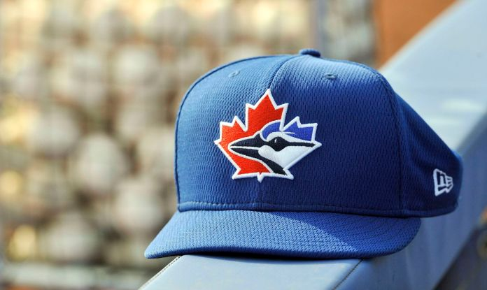 Que siempre no, Blue Jays buscan estadio