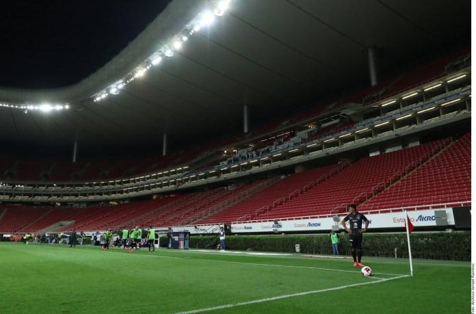 Aprueba FIFA plan emergente de ayuda Covid-19