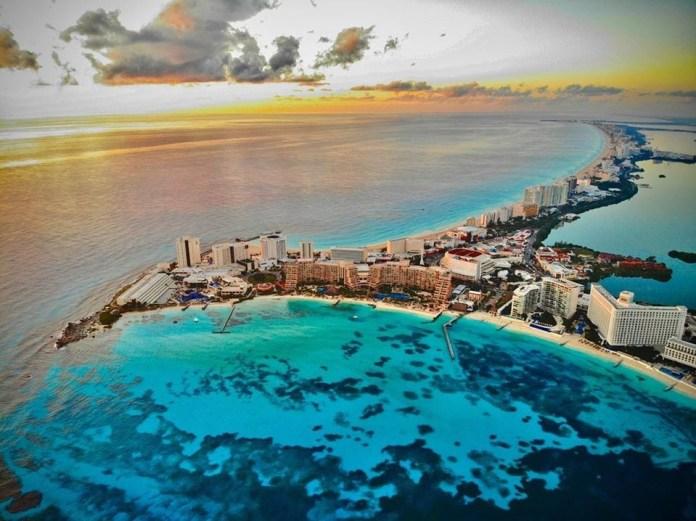Perderá Quinta Roo 4.8% del PIB por menor actividad turística