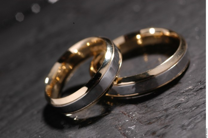 Los divorcios virtuales ya son una realidad