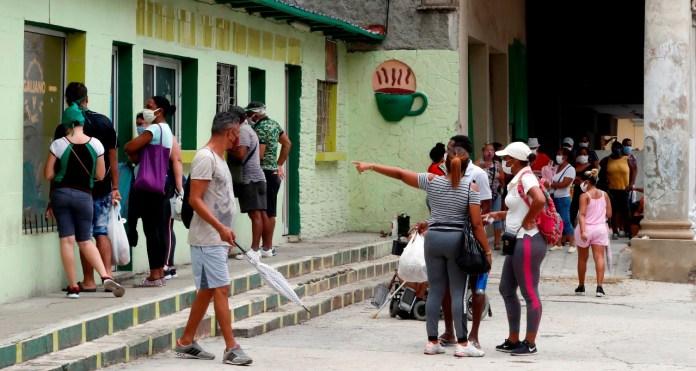 ALT_Reabre puertas Cuba a turismo internacional