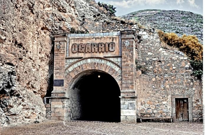 Taxco y Real de Catorce: ciudades de legado minero