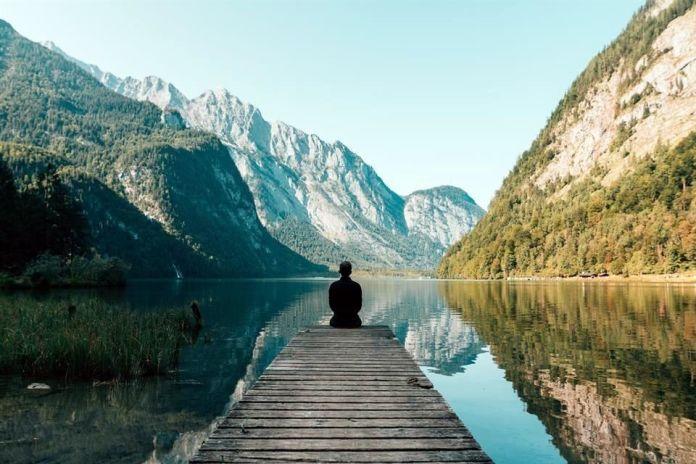 ALT_Viajar para encontrar la paz