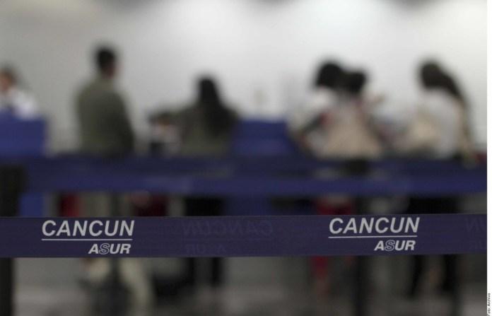 Reabren la Terminal 2 por subir la demanda