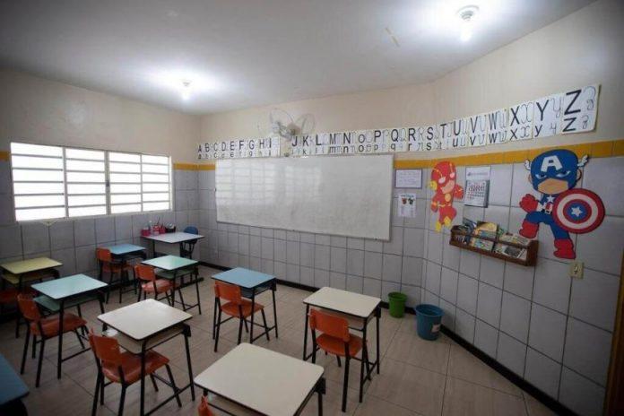 Ahorca la pandemia a escuelas privadas