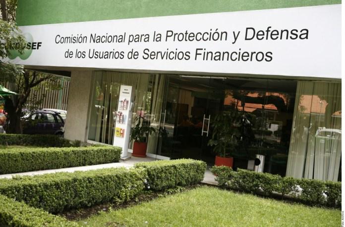 Bajan controversias en sector financiero por pandemia