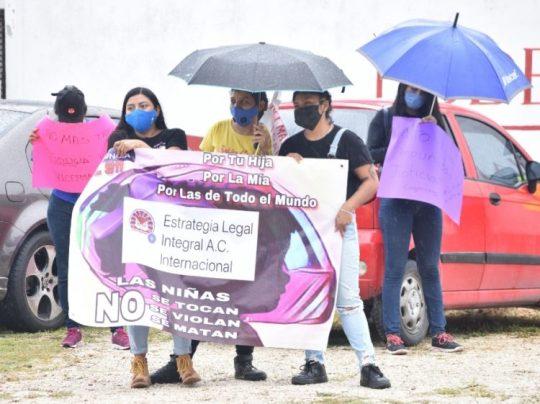 4A-N3-TRATA DE PERSONAS-02