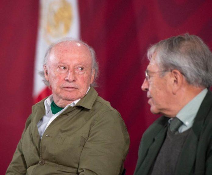 Carbones Políticos; López Obrador… ¿Un Gabinete en crisis?