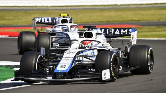 Firman Pacto de Concordia en Fórmula 1