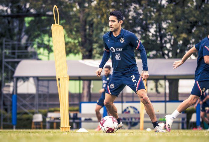 Suma Q. Roo nueve jugadores a Liga MX y Liga de Expansión