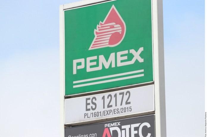 Pierde Pemex terreno en mercado gasolinero