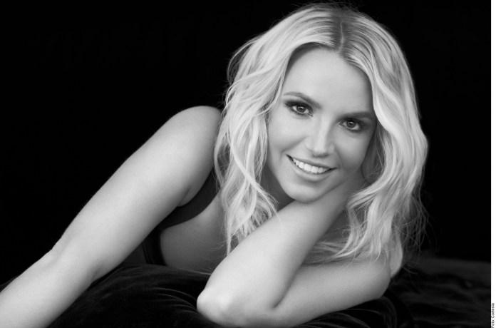 Britney Spears busca 'liberarse'