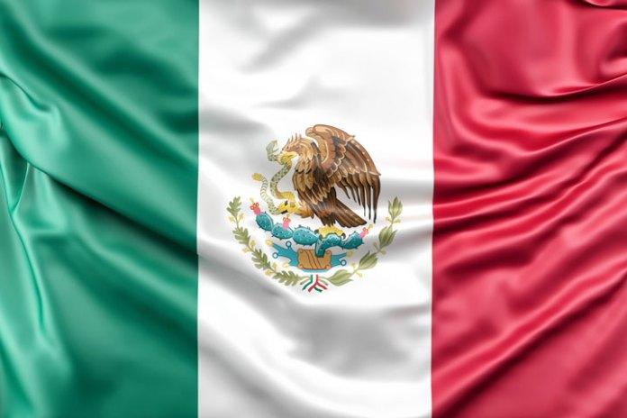 Prepara tu noche mexicana en casa