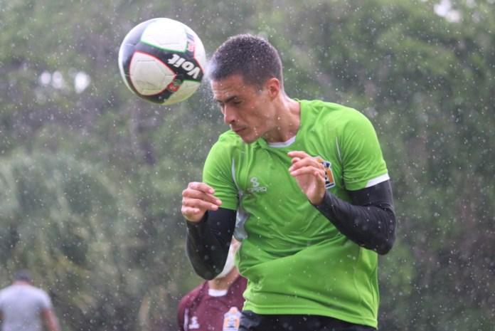 Abrirá Tercera División con 'clásico de Quintana Roo'