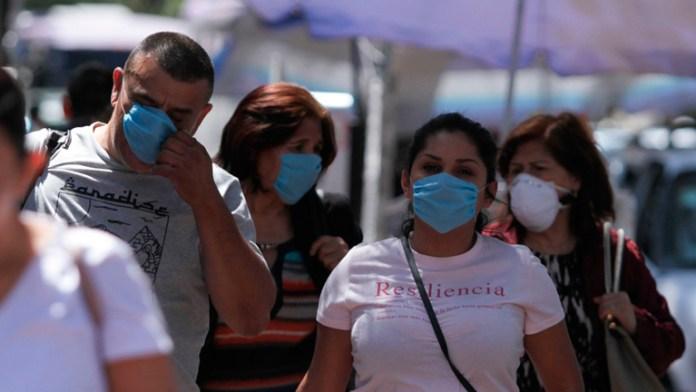 Rechaza 26% en el mundo la vacuna contra Covid