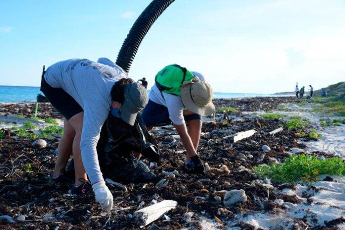 Fomenta FPMC proyecto 'Voceros de la Naturaleza'