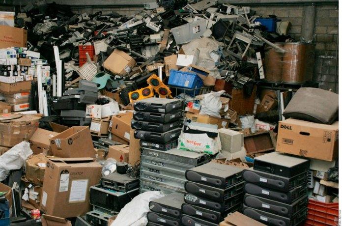 alertan-por-aumento-de-basura-electronica