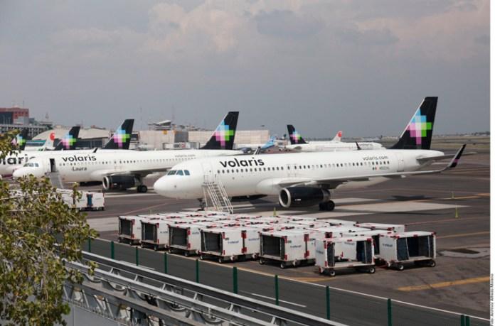 Vislumbran auditoría adversa para México en aviación