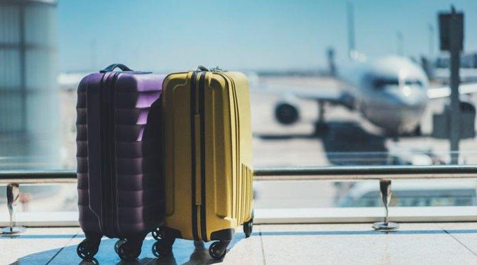 Sugiere Salud aplazar viajes internacionales debido a pandemia