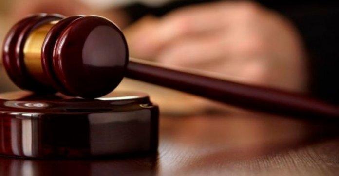 Busca Poder Judicial nuevos jueces