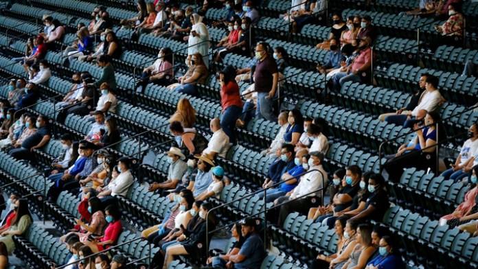 Venderá MLB entradas para Serie Mundial
