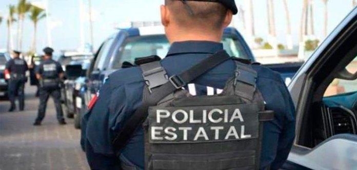 Sufrirán los municipios sin fondo de seguridad