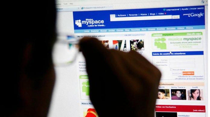 Dejan sin investigar 'ciberacoso' en Quintana Roo