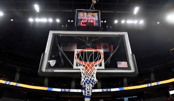 Apura NBA a jugadores por un acuerdo