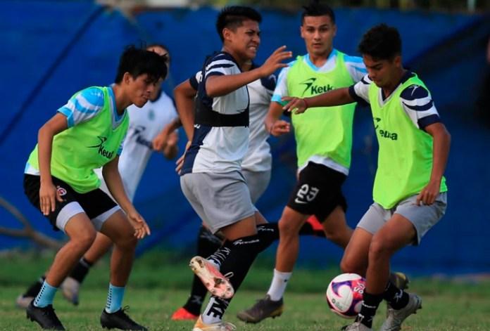 Cancún FC obligado a vencer al líder