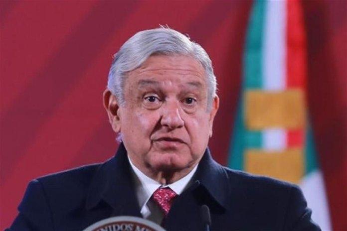 ex Gobernador de Jalisco