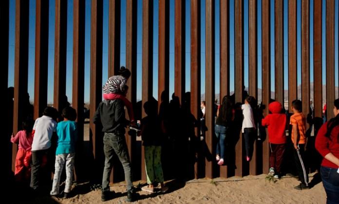 Prevén nueva crisis en frontera EU-México