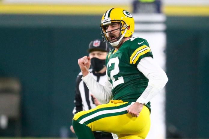 Alistan Packers su fortaleza para la final de conferencia