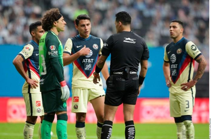 Enfrenta Liga MX escándalo de Covid-19
