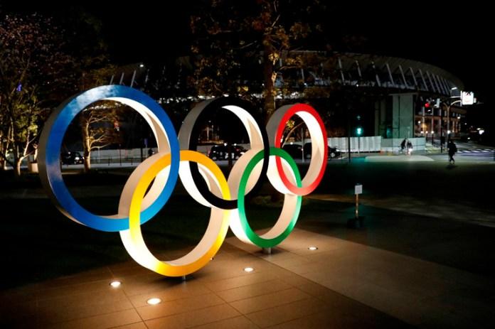 Inundan dudas a los Juegos Olímpicos