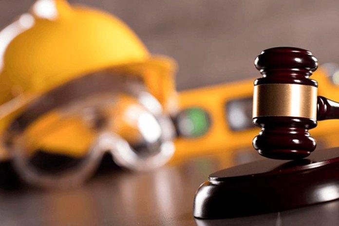 Preparan tribunales laborales en Quintana Roo