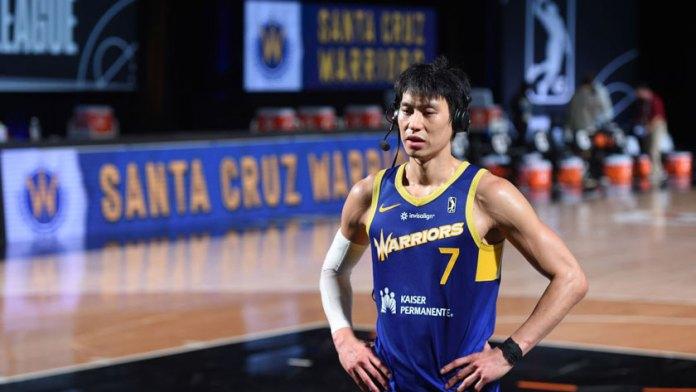 Denuncia Jeremy Lin racismo en filial de NBA
