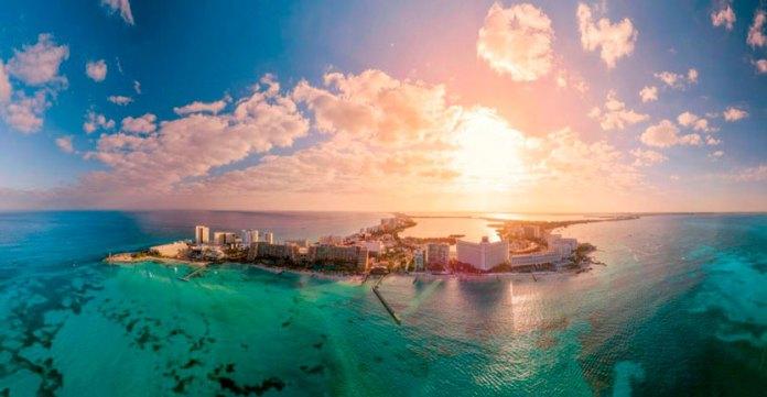 Postergan otro mes la Cumbre Mundial de Viajes y Turismo