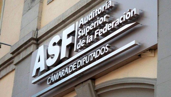 Acepta Ayuntamiento observaciones de ASF