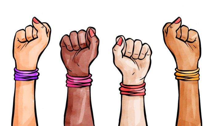 Exhortan a Congreso a trabajar con FGE sobre violencia de género