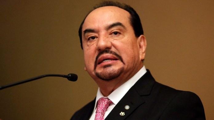 Denuncian a expresidente de AMAV por administración fraudulenta