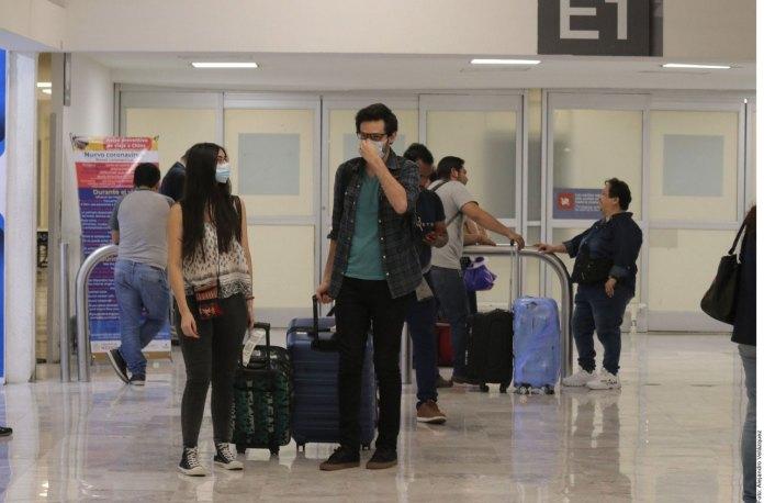 Recurren a tarifas bajas para fomentar viajes
