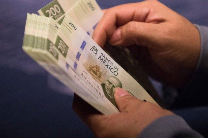 Registra déficit de 350 millones Cuenta Pública de Benito Juárez