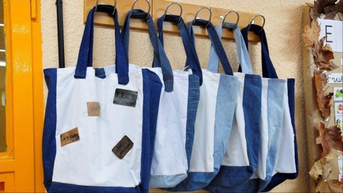 Emiten recomendaciones ante prohibición de plásticos