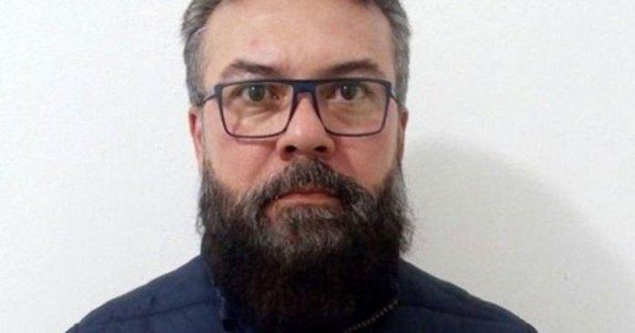 Continuará Góngora en prisión preventiva