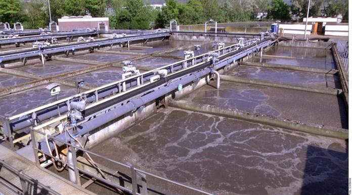 Dejan en el olvido legislación de agua